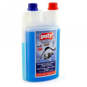 Puly Milk Plus melkreiniger 1000ml